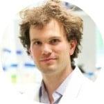 david bikard young researchers biotech