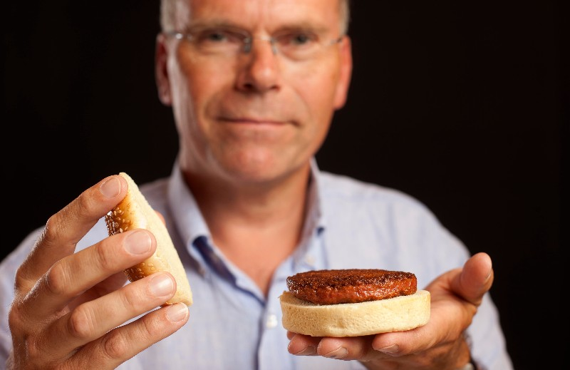 interview cultured meat mark post mosa meat - Edited