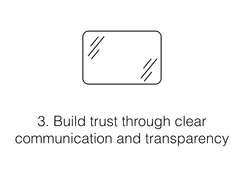 5_trust