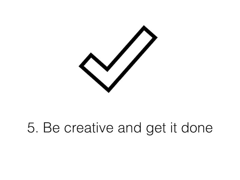 7_create_get_it_done