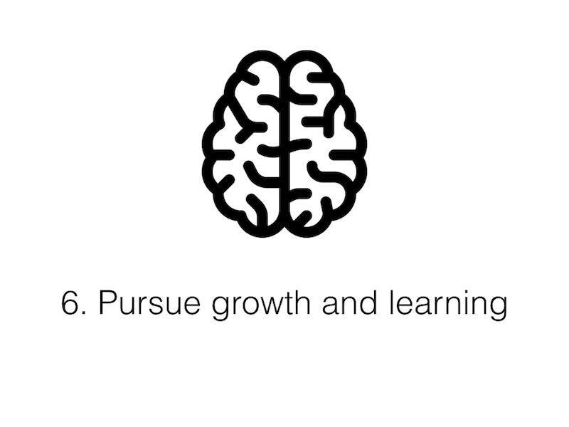8_growth