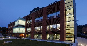 Bioincubator toscana life sciences
