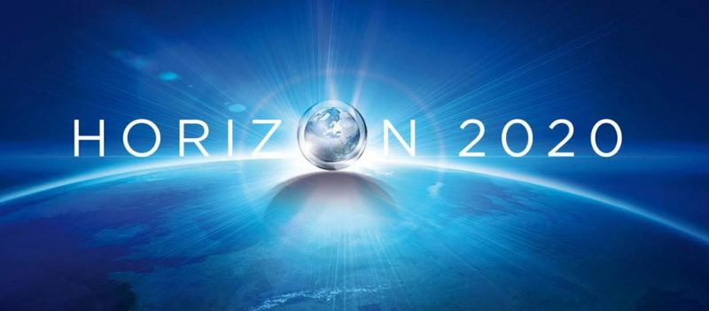 Horizon2020