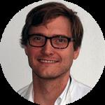 Morten-Sommer