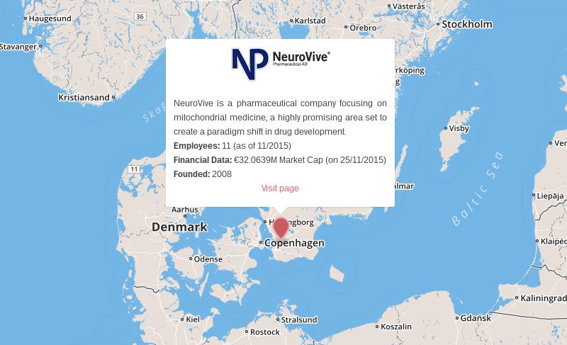 Neurovive_Map