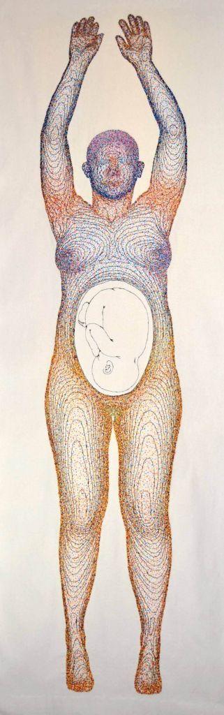 Rebecca Harris Symbiosis Microbiome