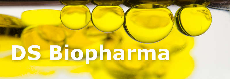 biotech ireland ds biopharma