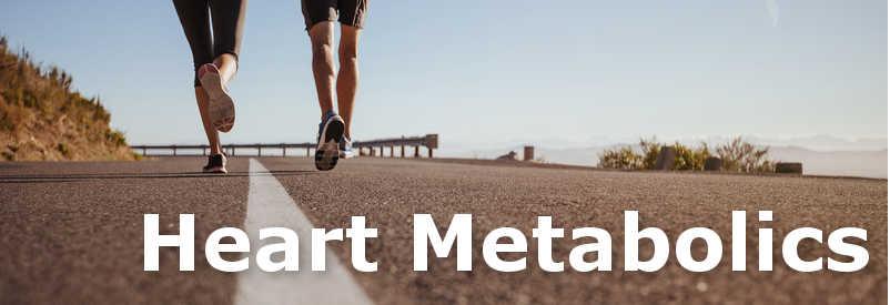 biotech ireland heart metabolics