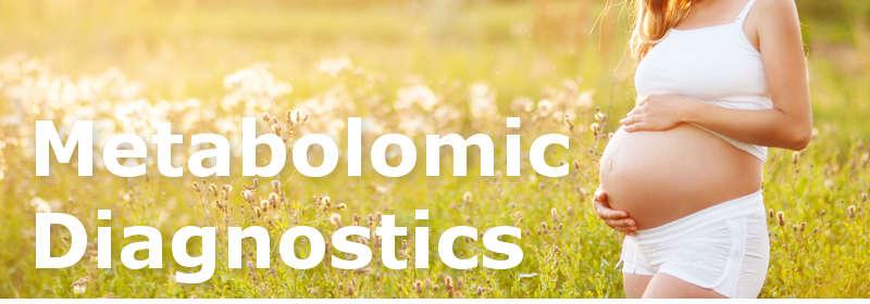 biotech ireland metabolomic diagnostics