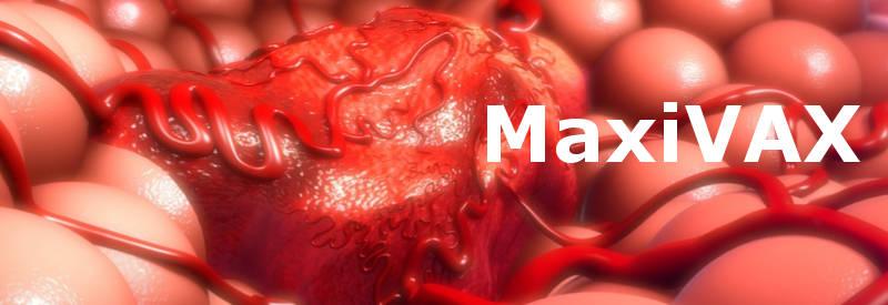 geneva biotech maxivax