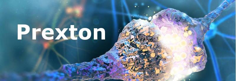 geneva biotech prexton