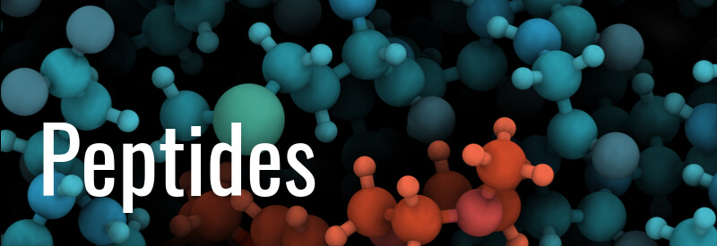 ASCO 2017 European biotech peptides