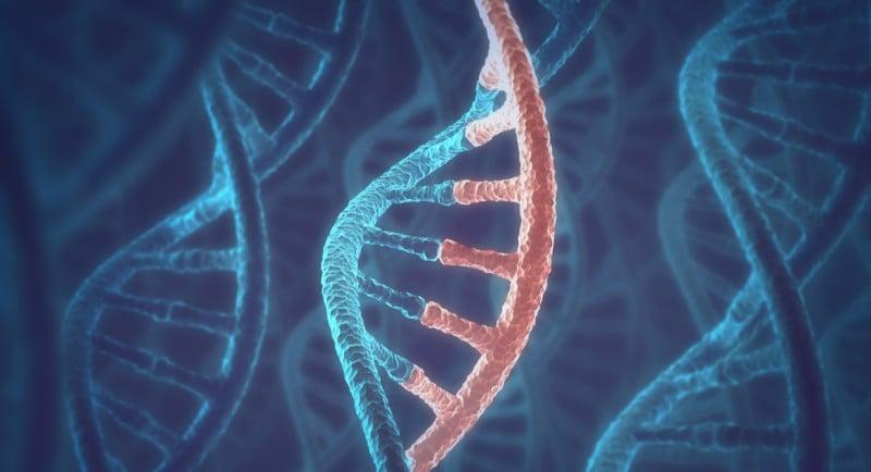 astrazeneca mina Therapeutics RNA saRNA RNAi