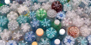carbios demonstration plant pet plastics bioplastics