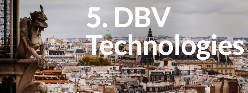 DBV-Actelion