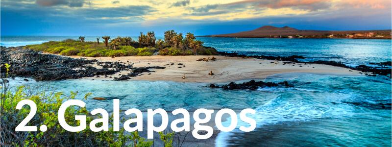 Galapagos-Actelion