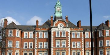 Imperial College London startup incubator