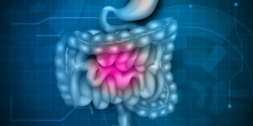 index pharmaceuticals ulcerative colitis inflammatory bowel disease