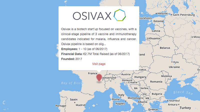 Osivax_Map