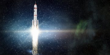 rocket_traction_biotech_startup