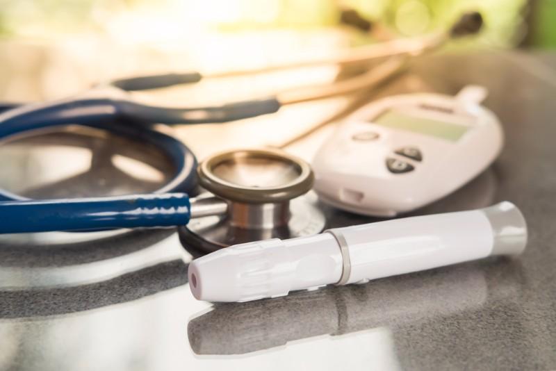 type 1 diabetes insulin therapy uppsala university