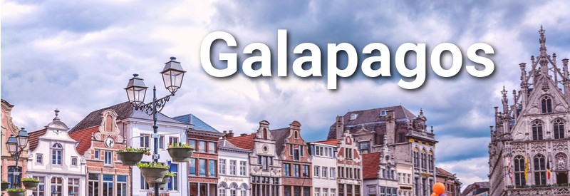 best biotech companies Europe Galapagos