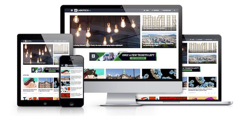 Showcase_Labiotech.eu_modern_mobile_friendly
