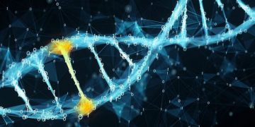 Sophia Genetics artificial intelligence fundraising
