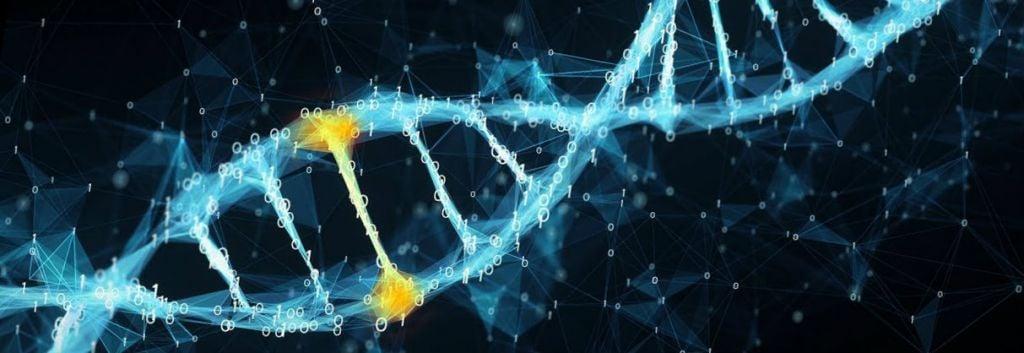 Sophia Genetics Archives - Labiotech.eu