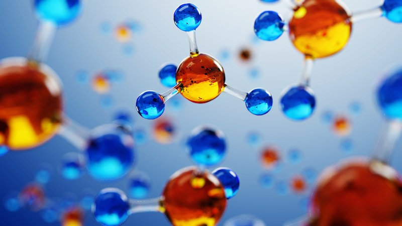 derek-jones-babraham-bioscience-technologies-incubator1