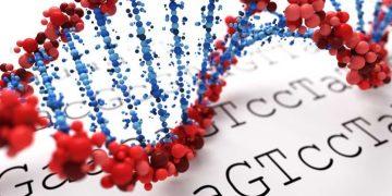 Alzheimer's disease Oryzon Genomics axon neuroscience
