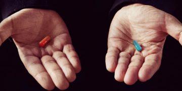 KaNDy Therapeutics menopause NeRRe