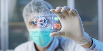 BC Platforms Biogen Microsoft Multiple Sclerosis