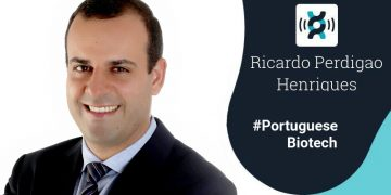 Biotech Ecosystem Portugal