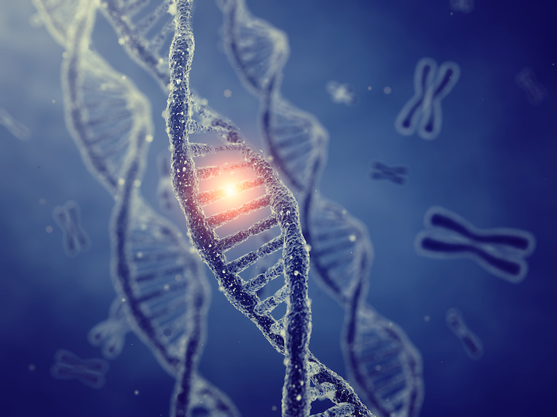 oxford biomedica gene therapy cell therapy novo holdings