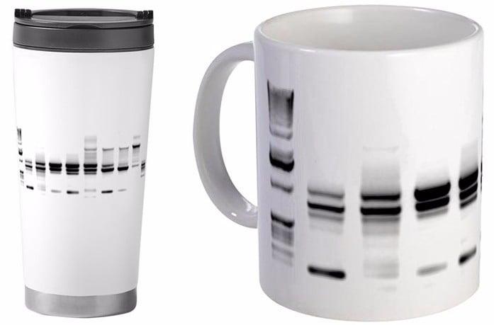 biotechnology gifts