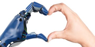 artificial-heart-failure-carmat2