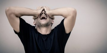 gw-pharma-epilepsy-drug-fail