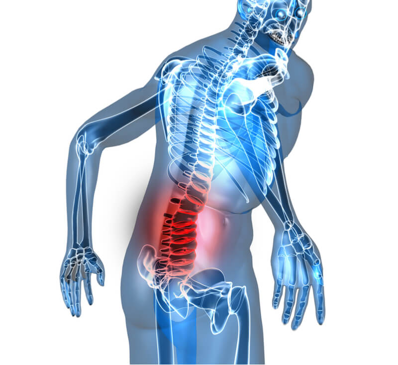 osteoarthritis-pain-relief-levicept