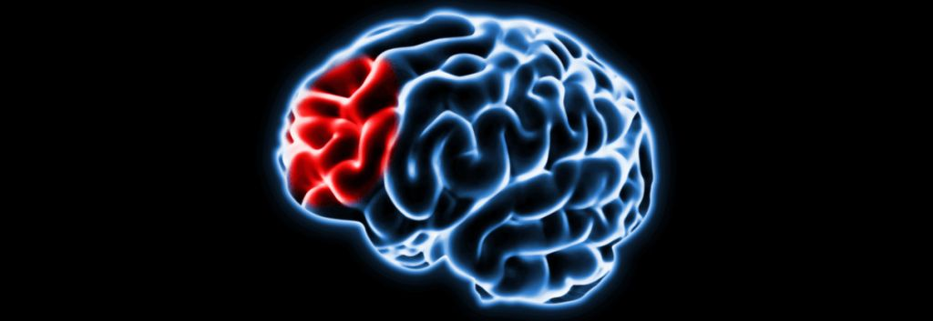 schizophrenia brain united kingdom