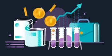 coronavirus biotech stocks