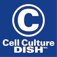 Cell Culture Dish biotech podcast