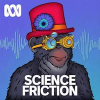Science friction biotech podcast