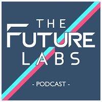 The Future Labs biotech podcast