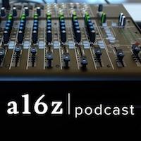 a16z biotech podcast