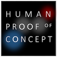 human proof of concept biotech podcast