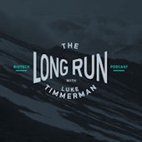 the long run biotech podcast