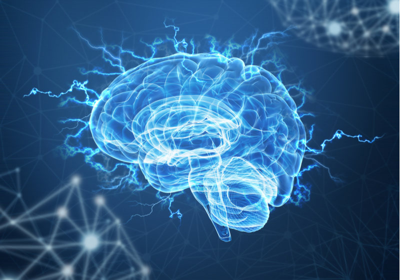 4bio parkinson's disease advanced therapies