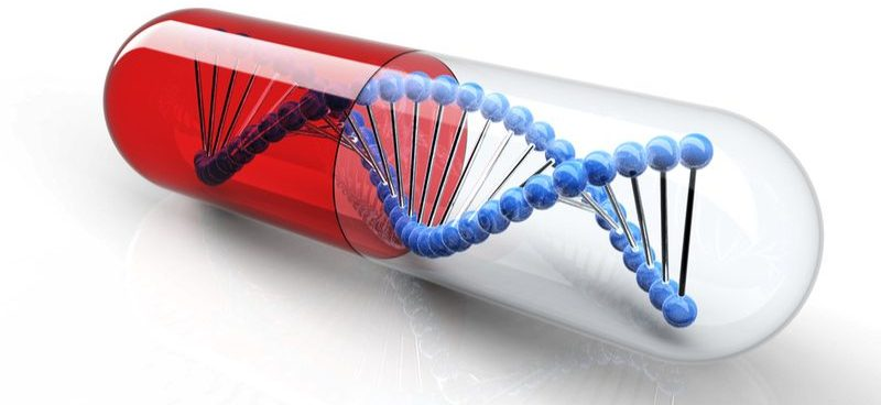 What Lies Ahead for European Cell and Gene Therapies?