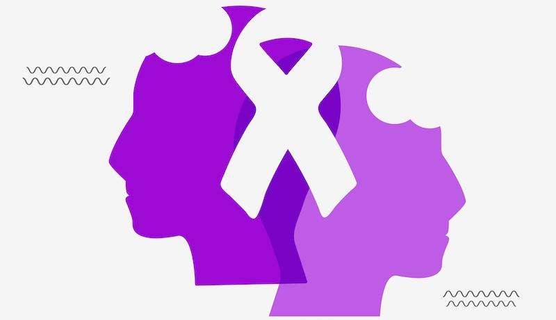 alzheimers-disease clinical-trials